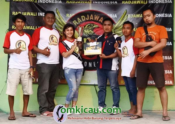 Duta Bhayangkara Cup