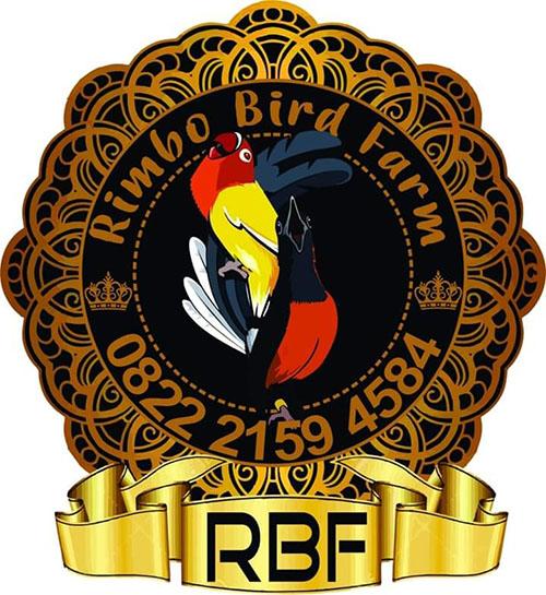 RBF Tebo