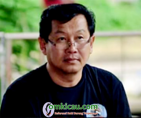 Om Sunarto